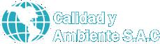 Calidad y Ambiente Logo